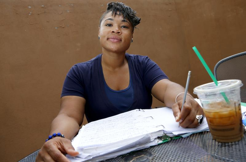 Costs worry woman, 26, who wants health insurance