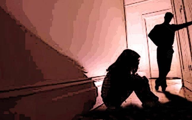 Kerala: 6 held for raping seven minor girls who were lured with sweets and shown porn