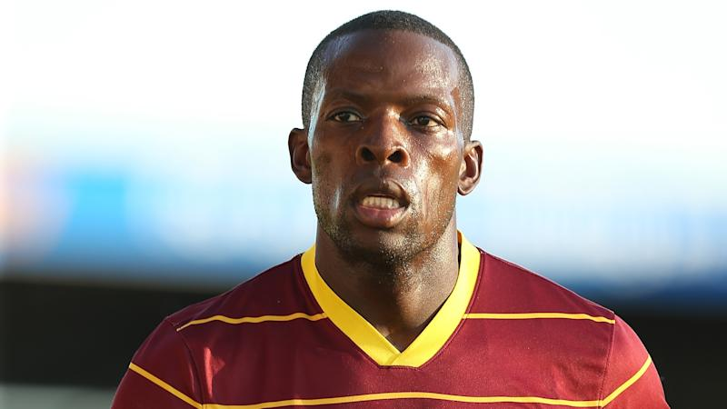 'I don't want to be here' - Onuoha wants Real Salt Lake exit after owner's Black Lives Matter rant