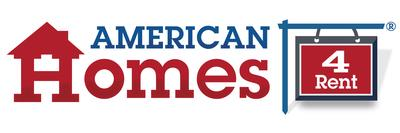 American Homes 4 Rent is a leader in the single-family home rental industry and