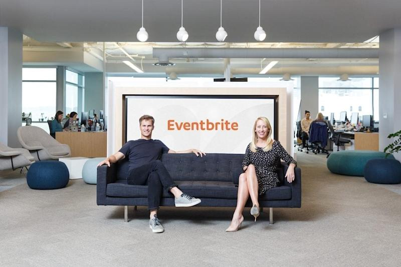 Eventbrite's Slow Ticketfly Integration Leads to Growing Losses