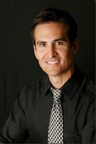 San Diego Cosmetic Dentist Attends 29th Annual AACD Scientific Session