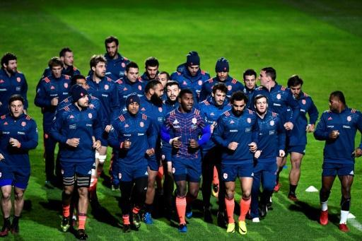 World Rugby raises Test eligibility to five years