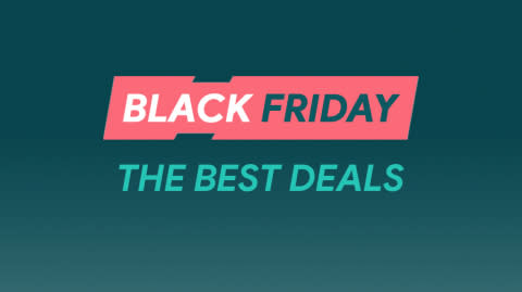 Black Friday Computer Deals 2020 Early Dell Apple Mac More Pc Savings Monitored By Consumer Walk