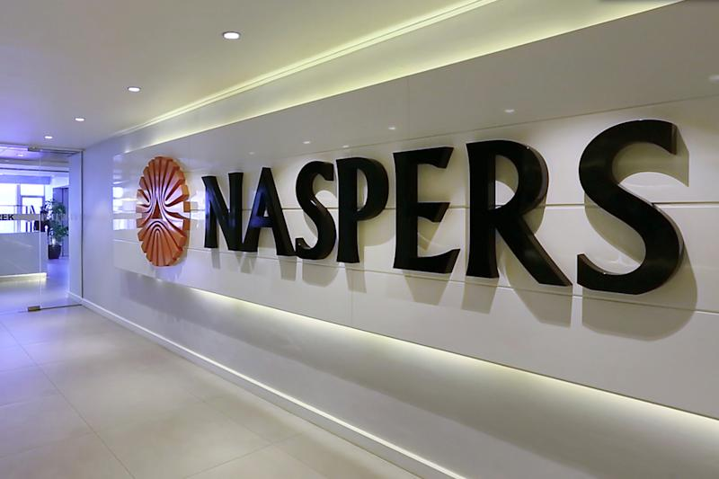 "(Bloomberg) -- Naspers Ltd. delayed a planned listing of its international internet assets in Amsterdam until September after an error sending details to shareholders meant a vote on the deal can't go ahead as planned next week.The announcement just minutes before the South African technology company released full-year earnings weighed on the shares, which fell as much as 3.1% in Johannesburg, the biggest drop in a month. The new company, which Naspers has named Prosus NV, the Latin word for forwards, was supposed to list in mid-July.The mistake was made by an external service provider and ""was outside our control but still unfortunate,"" Chief Executive Officer Bob Van Dijk said on a conference call with reporters. ""We continue to be very excited by the opportunities for the group for our proposed listing.""The shares pared their decline and traded 0.8% lower at 3,450.23 rand as of 4:03 p.m. in Johannesburg, valuing the company at 1.5 trillion rand ($105 billion).Naspers is planning to spin off assets including a $134 billion stake in Chinese games-maker Tencent Holdings Ltd. on the Euronext exchange in part to attract new investors and unlock value from the rest of the business, which has investments in internet ventures around the world. The classifieds unit edged into full-year profit in the 12 months though March, although the e-commerce division remains unprofitable. Naspers spun off its African pay-TV division, MultiChoice Group Ltd., in February.Prosus may be valued at a narrower discount to Tencent than its parent company following the listing, Naspers Chief Financial Officer Basil Sgourdos said on the call. Naspers will retain a 75% stake in the new business.The listing is also intended to reduce Naspers's dominance of Johannesburg's stock exchange, which has forced some investors to sell the stock. South Africa's Government Employees Pension Fund, the company's largest shareholder, is considering reducing its stake, Bloomberg News reported last week.Read More: Biggest Naspers Investor Mulls Cutting $16.5 Billion StakeThe administrative error that caused the delay concerned the incorrect labeling of circulars sent to shareholders, Naspers said. In some cases the name on the envelope did not match the address, which ""could in some cases lead to confusion,"" the company said. A vote on the listing will now take place on Aug. 23, the same day as the annual general meeting.Naspers said core headline earnings from continuing operations were $3 billion, up 26% on the previous year. That includes the performance of Tencent. The company also has interests in online food delivery in India and Brazil, and a stake in Russian social media giant Mail.ru Group Ltd.(Updates with CEO comments in third paragraph.)To contact the reporters on this story: Loni Prinsloo in Johannesburg at lprinsloo3@bloomberg.net;Natalia Drozdiak in Brussels at ndrozdiak1@bloomberg.netTo contact the editors responsible for this story: Rebecca Penty at rpenty@bloomberg.net, John Bowker, Thomas PfeifferFor more articles like this, please visit us at bloomberg.com©2019 Bloomberg L.P."