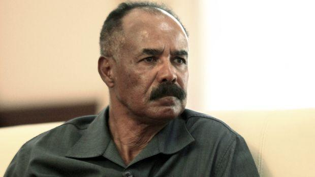 Why Eritrea's Isaias Afwerki, the tactical authoritarian, might be president for life