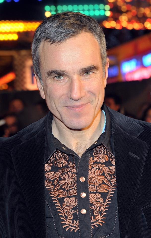 Daniel Day-Lewis (born 1957) nude (17 gallery), Is a cute Tits, Snapchat, bra 2018