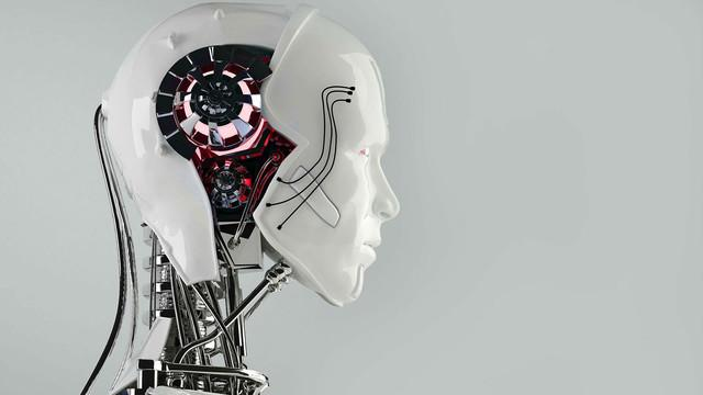 csail researchers sound recognition artificial intelligence feat