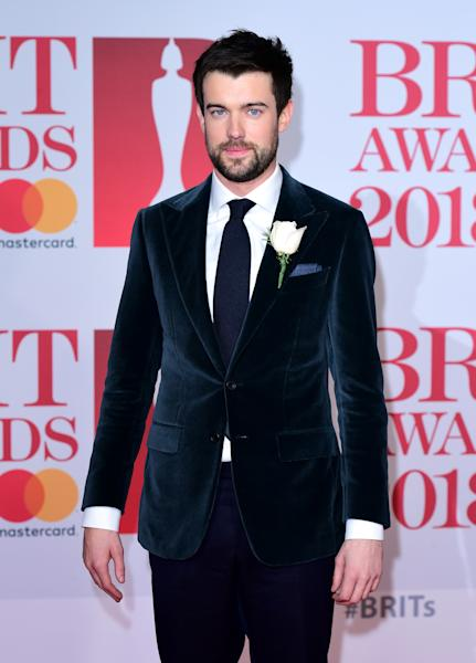 <p>The comedian has been cast in Disney's Jungle Cruise.</p>