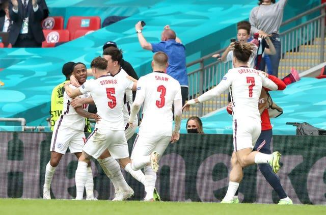 England travel to Rome for a Euro 2020 quarter-final date on Saturday