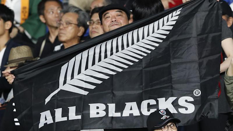 New Zealand Pay Cuts Rugby