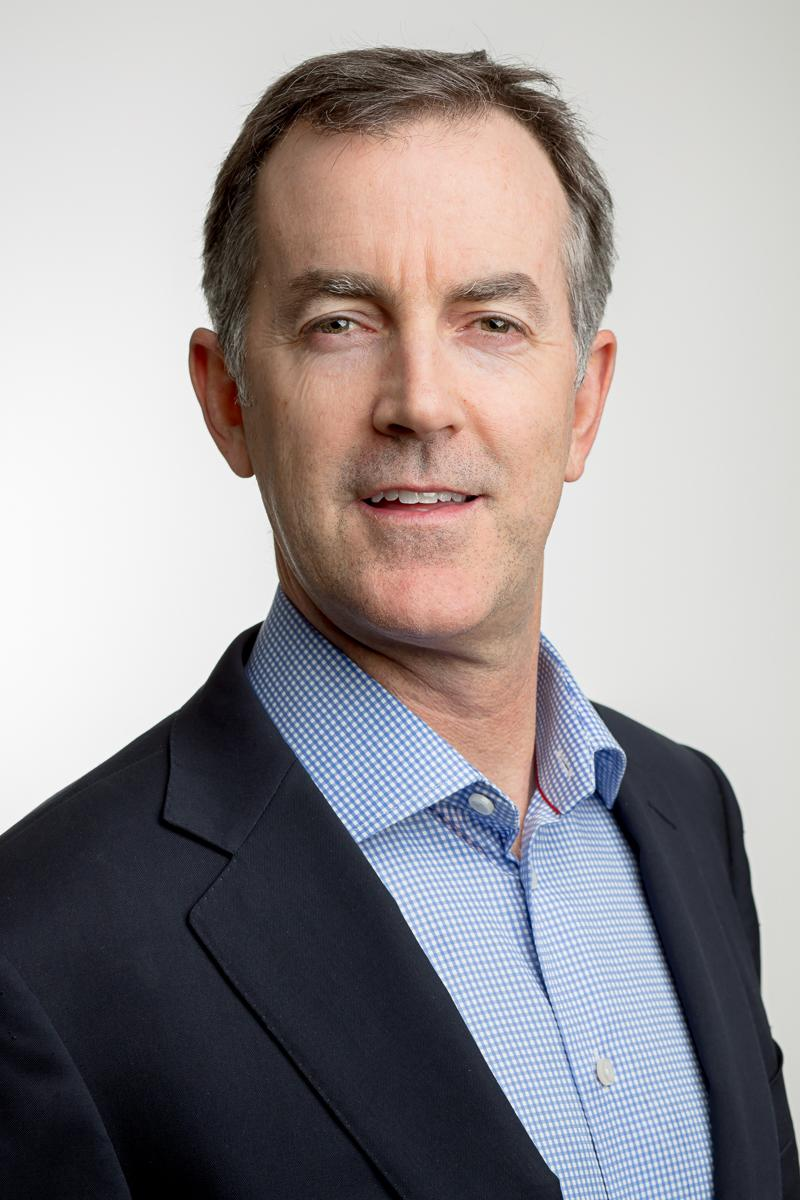 Shutterfly Inc. Names Ryan O'Hara President and Chief Executive Officer