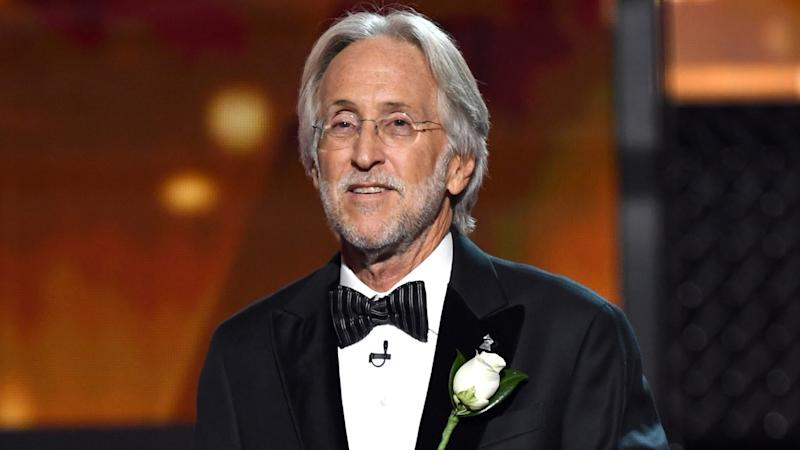 Neil Portnow Clarifies His Controversial Women Need to 'Step Up' GRAMMYs Comments