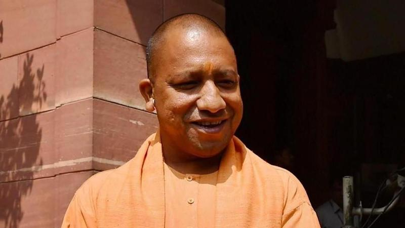 Yogi government initiates the process to withdraw 131 riots cases