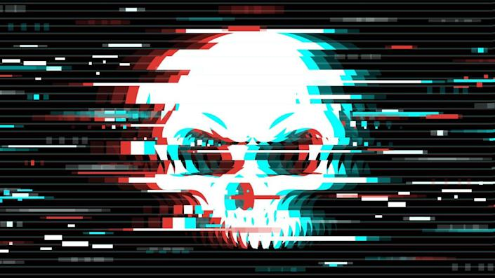 It's time to worry about the next big cyber threat: killware.