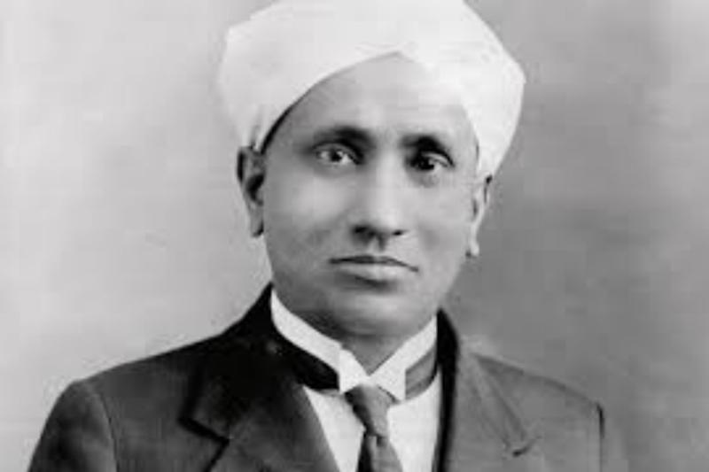 National Science Day 2020: 10 Interesting Facts about Nobel Laureate CV Raman