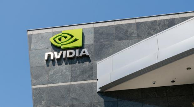 NVIDIA's (NVDA) relentless efforts in combining Artificial Intelligence (AI) with chip-making are driving its growth prospects.
