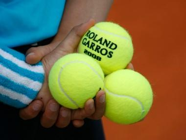 Roland Garros set to increase singles winners' prize money in 2019, give 15 percent hike to first-round losers