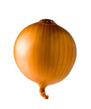 """<div class=""""caption-credit""""> Photo by: Mike Kemp/Getty Images</div><b>Onions</b> <br> They like their original mesh bag (or any bag that allows for air circulation) in the pantry. But keep them away from potatoes, which emit moisture and gases that can cause onions to rot. <br> <br> <b>Also See</b>: <a href=""""http://www.realsimple.com/home-organizing/organizing/kitchen/17-kitchen-organizing-tricks-10000001738910/index.html?xid=yshi-RS-100812-dont-refrigerate"""" rel=""""nofollow noopener"""" target=""""_blank"""" data-ylk=""""slk:17 Kitchen Organizing Solutions"""" class=""""link rapid-noclick-resp"""">17 Kitchen Organizing Solutions</a>"""