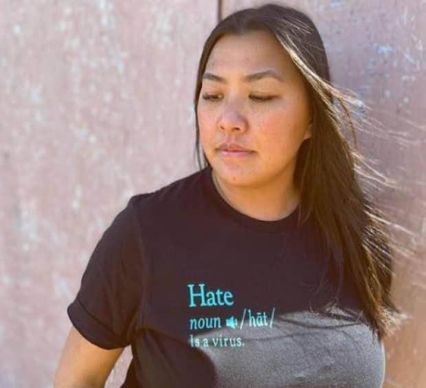 Alison and her sisters, Melissa Phillips and Rita Hurriell, have decided to reclaim their power by doing something about this new wave of Asian hate.