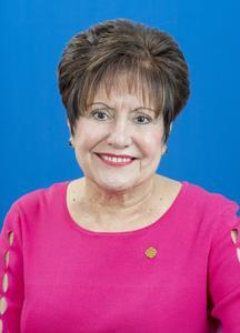 Maureen Cornicelli, Assistant Vice President, Banking Center Manager