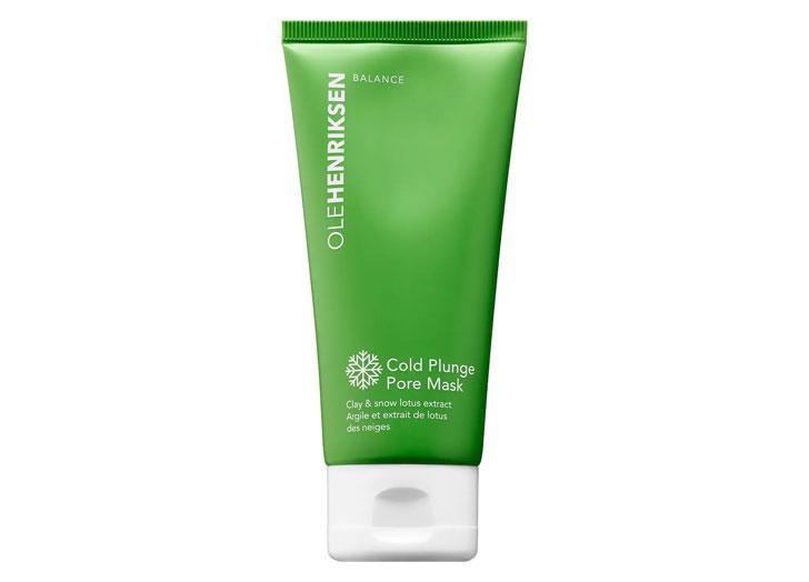 """<p>All skin types can benefit from a cooling mask that leaves skin smooth and plumped. And of course, say bye-bye to visible pores and rough texture.</p> <p><a class=""""link rapid-noclick-resp"""" href=""""https://fave.co/3agW5tQ"""" rel=""""nofollow noopener"""" target=""""_blank"""" data-ylk=""""slk:Buy It ($38)"""">Buy It ($38)</a></p>"""