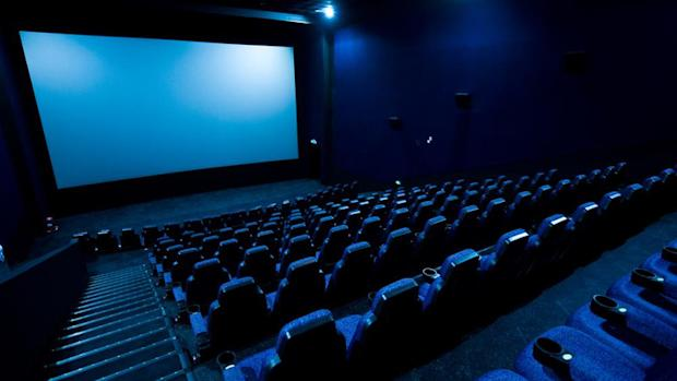 Data from Finas website shows 68.11 million movie tickets worth RM869.1 million were sold in Malaysia in 2015. ― Picture courtesy of Shutterstock