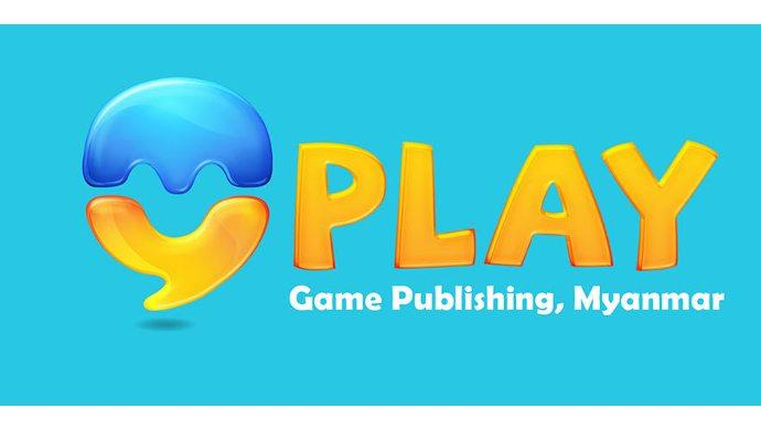 iSentric set to acquire My Play, a Myanmar-based mobile gaming developer, for US$4.57M; will boost regional expansion efforts