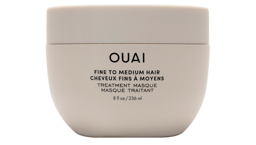 Sephora's New Hair Heroes to Add to Your Hair Care Routine