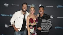 Luke Bryan Just Revealed the Only Way He Is Going to Return to 'Idol' for Season 3
