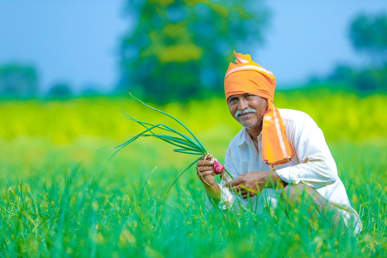 Indian Railways to set up Kisan Rail in PPP mode for cold supply chain to transport perishable good. Horticulture with 311 MT exceeds production of food grains. Agri credit target set up at Rs 15 lakh cr for FY2020-21. Also, NABARD refinance scheme will be expanded. Sitharaman said that the government has asked states to adopt three central model laws on agricultural land leasing, marketing and contract farming.