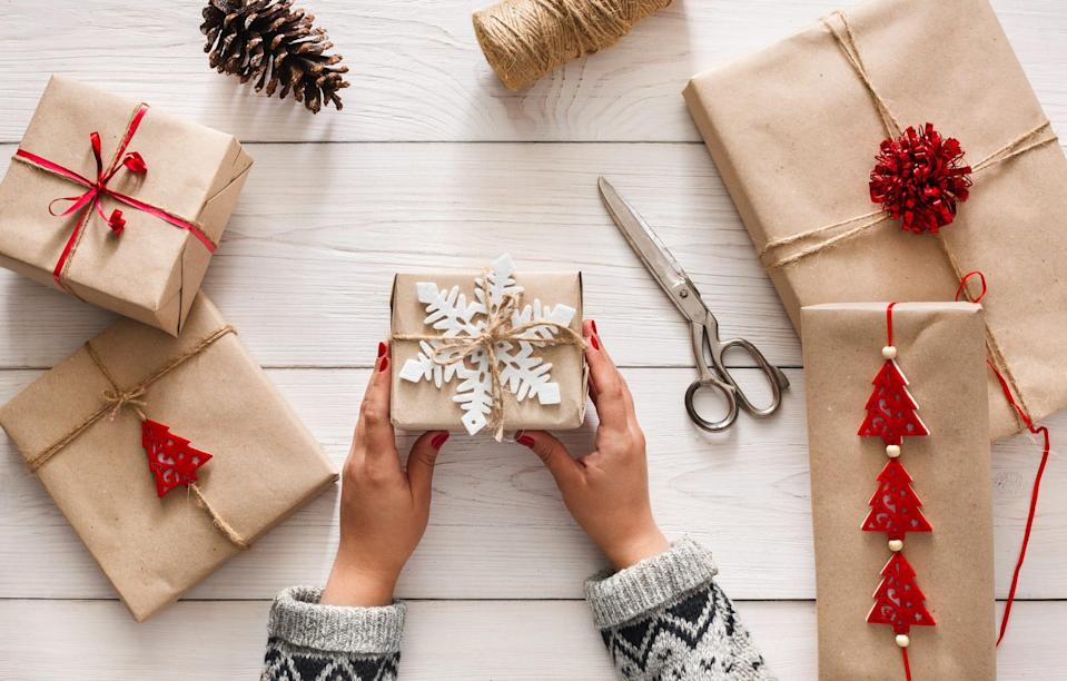 Supply chain disruptions and chip shortages mean buying specific items will be challenging and more expensive this holiday season.