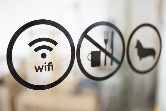 Wi-Fi 'Allergies': Is Electromagnetic Hypersensitivity Real?