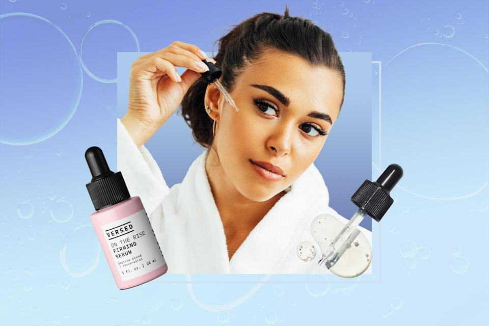 This-Little-Bottle-of-Magic-Plumps-Skin-Lightens-Acne-Scars-and-Reduces-the-Appearance-of-Fine-Lines-GettyImages-1287860601