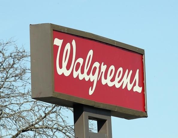 Walgreen's will close its store in downtown Palo Alto in early June.