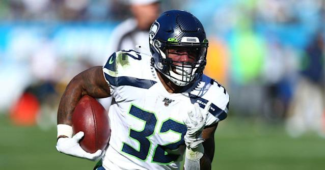 The Drive: Evaluating the Seahawks offense