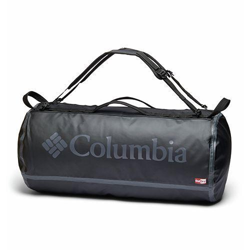 """<p><a class=""""link rapid-noclick-resp"""" href=""""https://go.redirectingat.com?id=127X1599956&url=https%3A%2F%2Fwww.columbiasportswear.co.uk%2Fp%2Foutdry-ex-80l-duffel-bag-1910161.html%3Fdwvar_1910161_color%3D010%26pos%3D6&sref=https%3A%2F%2Fwww.esquire.com%2Fuk%2Fstyle%2Fg30594979%2Fweekend-bags-men%2F"""" rel=""""nofollow noopener"""" target=""""_blank"""" data-ylk=""""slk:SHOP"""">SHOP</a></p><p>We vetoed an old gym bag. But a new one from the outdoorsy folk at Columbia? Absolutely fine. Better than fine in fact, as the new men's weekend bag is specially designed to keep your gear secure and dry using advanced waterproofing tech throughout.</p><p>£125; <a href=""""https://go.redirectingat.com?id=127X1599956&url=https%3A%2F%2Fwww.columbiasportswear.co.uk%2Fp%2Foutdry-ex-80l-duffel-bag-1910161.html%3Fdwvar_1910161_color%3D010%26pos%3D6&sref=https%3A%2F%2Fwww.esquire.com%2Fuk%2Fstyle%2Fg30594979%2Fweekend-bags-men%2F"""" rel=""""nofollow noopener"""" target=""""_blank"""" data-ylk=""""slk:columbiasportswear.co.uk"""" class=""""link rapid-noclick-resp"""">columbiasportswear.co.uk</a></p>"""