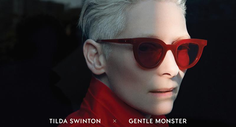 93818eb0d98a What to love about Gentle Monster eyewear in Singapore