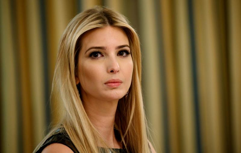 Ivanka Trump, Narendra Modi, Ashley Graham and Ryan Reynolds, among TIME's 100 Most Influential People of 2017