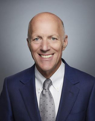 William Eccleshare, Chief Executive Officer, Clear Channel Outdoor Holdings, Inc.