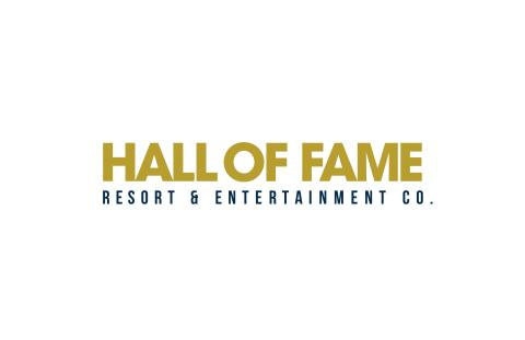 Hall of Fame Resort & Entertainment Company Completes Merger, Creating a Premier Sports, Entertainment and Media Enterprise Centered on the World's Largest Source of Professional Football Information