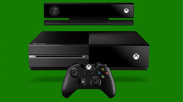Xbox 180: Microsoft Backpedals on 2 Controversial Xbox One Features