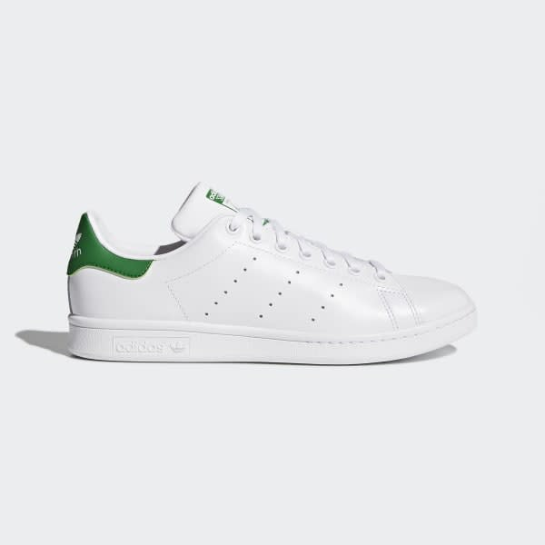 stan-smith-trainers
