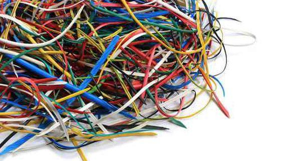 Scientists have figured out how to make wires 60,000x ...