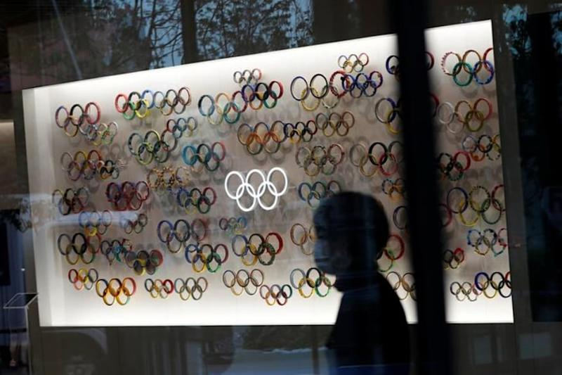 Tokyo Olympics Expects to Secure All Venues for Summer Games: Reports