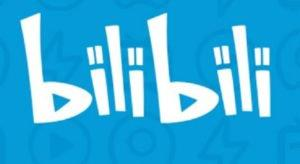 Bilibili Earnings