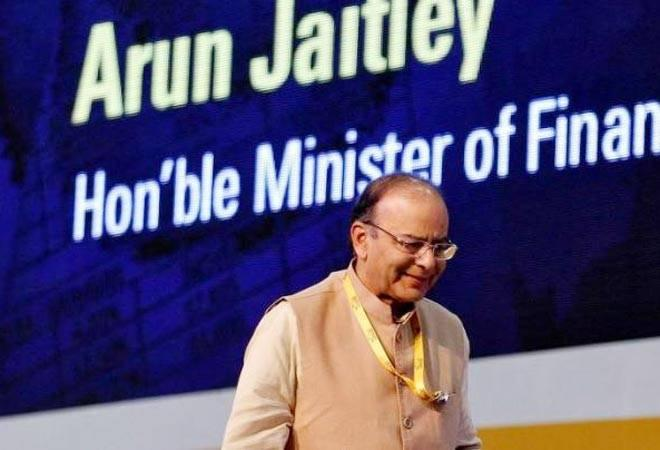 Govt gets its foot in the door; all laws cleared by GST Council