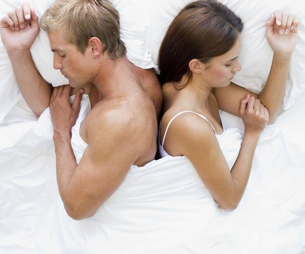 Cameras discover your couple sexual style