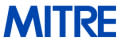 MITRE Appoints Craig Ackerman to New Role of Vice President for Operations and Transformation