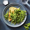 "<p>Crunchy peas and zingy ginger lend themselves to a fresh and verdant plate. Go ahead and reach for seconds – it's only 290 calories per serving! </p><p><em><a href=""https://www.goodhousekeeping.com/food-recipes/healthy/a27255965/seared-coconut-lime-chicken-with-snap-pea-slaw-recipe/"" rel=""nofollow noopener"" target=""_blank"" data-ylk=""slk:Get the recipe for Seared Coconut-Lime Chicken With Snap Pea Slaw »"" class=""link rapid-noclick-resp"">Get the recipe for Seared Coconut-Lime Chicken With Snap Pea Slaw »</a></em></p><p><strong>RELATED:</strong> <a href=""https://www.goodhousekeeping.com/food-recipes/healthy/g4259/low-calorie-meals/"" rel=""nofollow noopener"" target=""_blank"" data-ylk=""slk:30+ Flavorful and Filling Low-Calorie Meals"" class=""link rapid-noclick-resp"">30+ Flavorful and Filling Low-Calorie Meals</a><br></p>"